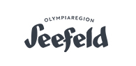 [Translate to en:] Olympiaregion Seefeld